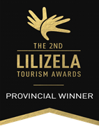Lilizela Provincial Tourism Award