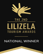 Lilizela National Tourism Award